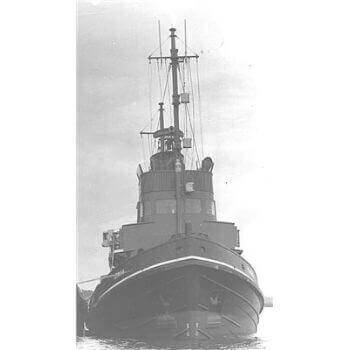 Ionia MM634 Tug Plan