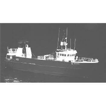 Glenrose 1 MM1469