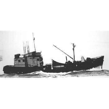 Brodick MM1012