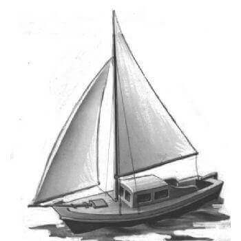 Dutch Auxiliary MM240