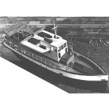 Varos MM1350