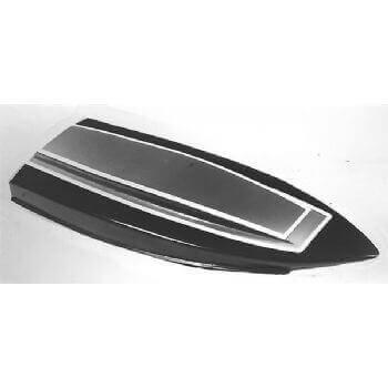 Flatso MM795