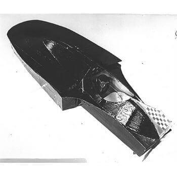 Meteor MM1241