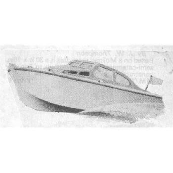 Elektra MM269