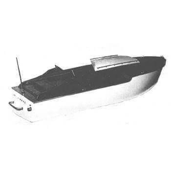 Magpie MM1028