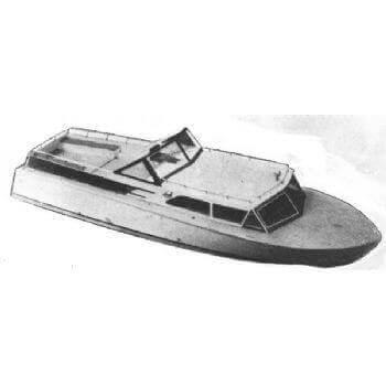 Sirocco MM704