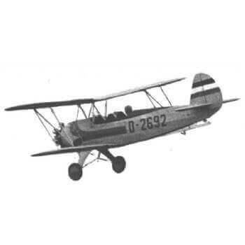 RM268 - Swift