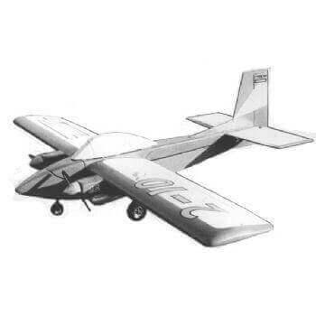 RM253 - Toucan