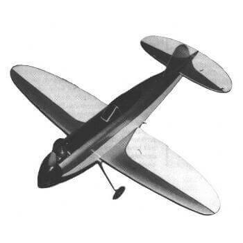 MAG158 - Phantom Major