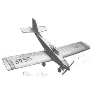 RC1670 - Raider