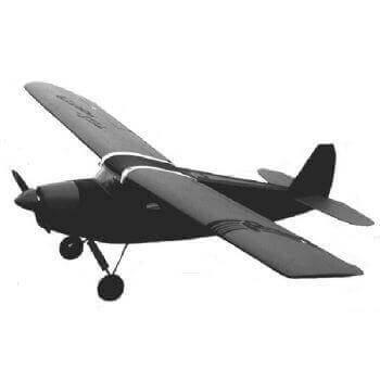 RC1743 - Tele-porter