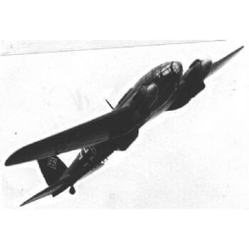 RM260 - Heinkel He 111