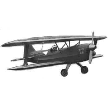 RM267 - Skyduster