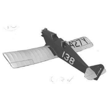 RC1765 - Nichloas Beasley NB4