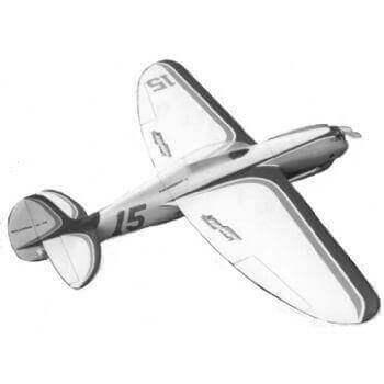 RC1649 - Falcon Sport 40