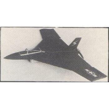 RC1570 - Elf 20