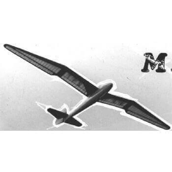 RM208 - Minimoa