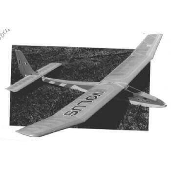 RC1750 - Volus