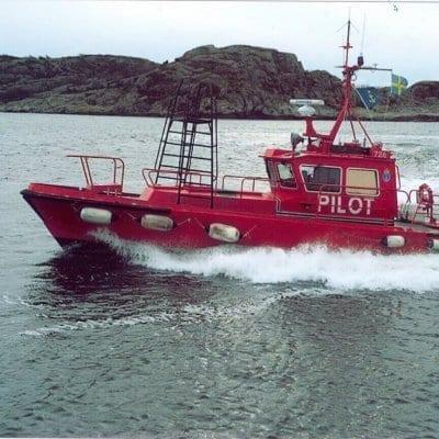 Pilot 726 MM2113
