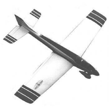 RC1315 - Mini Atlas