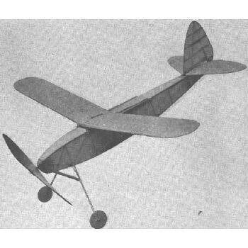 D101 - Air Cadet