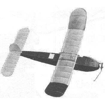 D253 - RAF V