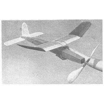D348 - Bazooka