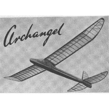 G368 - Archangel