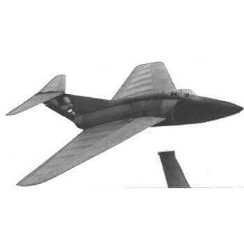 U740 - Javahawk