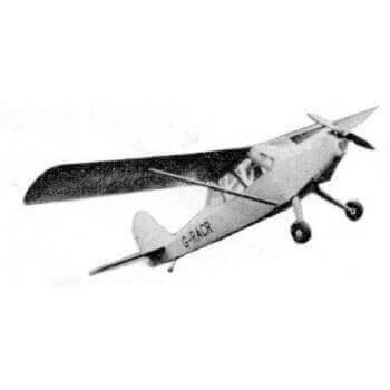 PET636 - Skytale