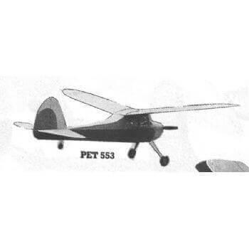 PET533 - Terrier