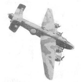 HP Halifax V11 Plan CL919