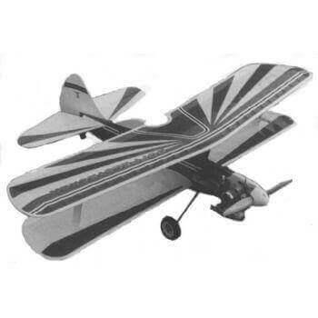 Doppelstecker Plan AM1703