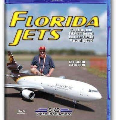 Florida Jets 2015