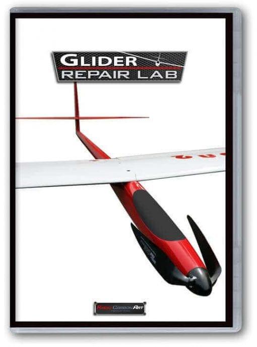 Glider Repair Lab