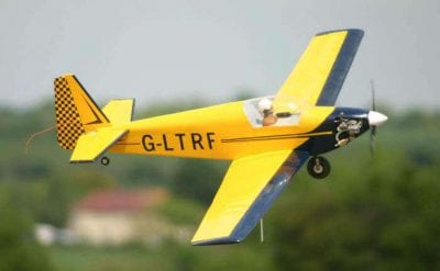 Fournier RF-7