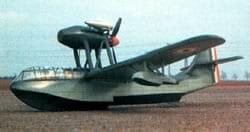 Breguet BRE 790 'Nautilus'