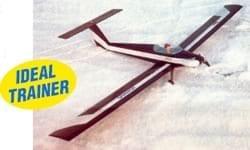 Skybooster