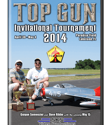 Top Gun 2014