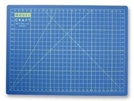 A4 - Self-Heal Cutting Mat