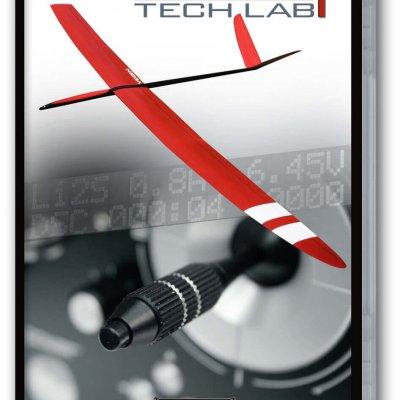 Glider Tech Lab 1