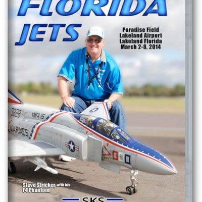Florida Jets 2014