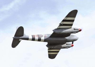 DH.98 Mosquito Complete Set SETRC2084