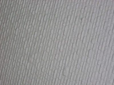 Stone Effect Sheet (O Gauge)
