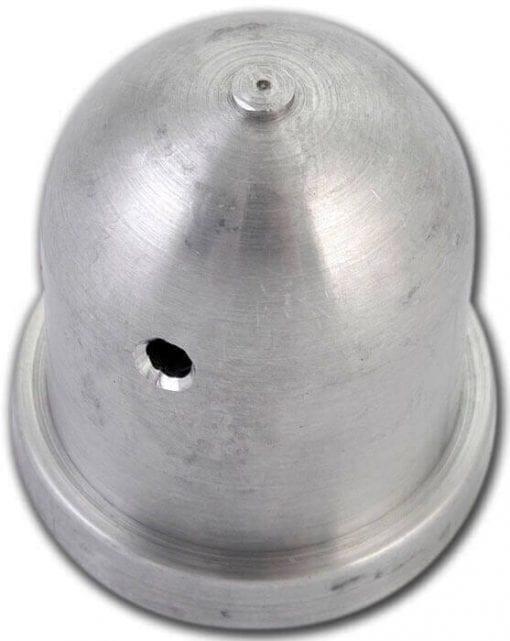 """Grumman F6F-5 Hellcat (64.25"""") - Domed Prop Nut"""