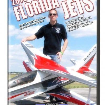 Florida Jets 2013