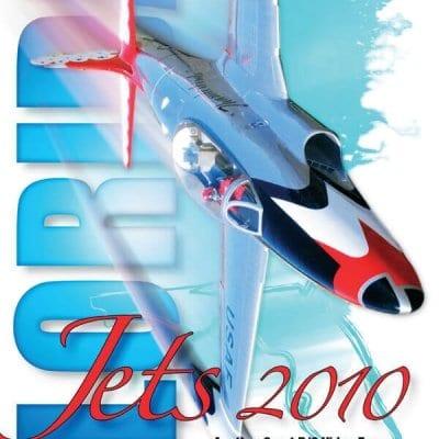 Florida Jets 2010