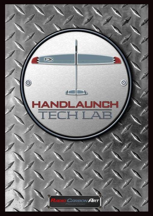 Handlaunch Tech Lab