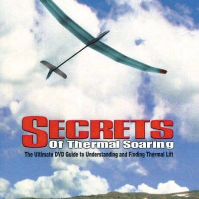 Secrets of Thermal Soaring