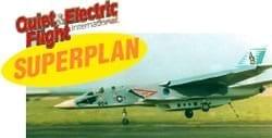 NORTH AMERICAN RA-5C 'VIGILANTE'